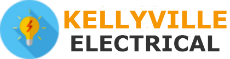 Kellyville Electrical