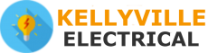 Kellyville Electrical Logo